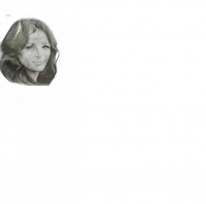 Julia Roberts por jeshua7